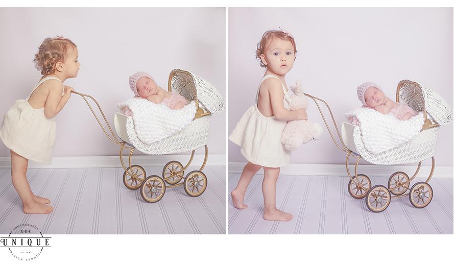 Newborn-newborn shoot-photoshoot-UDS-Unique Design Studios-UDS photo-6