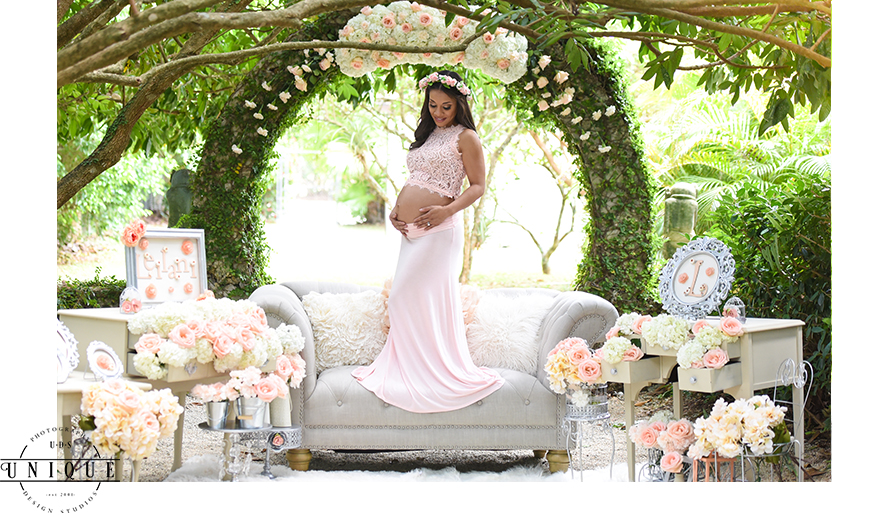 Maternity-mommy to be-baby bump-UDS-Unique Design Studios-UDS Photo-1