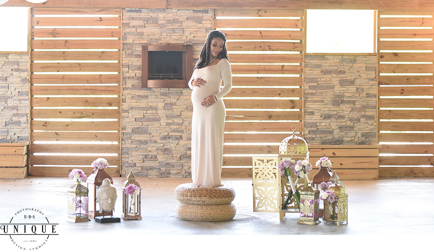 Maternity-mommy to be-baby bump-UDS-Unique Design Studios-UDS Photo-11