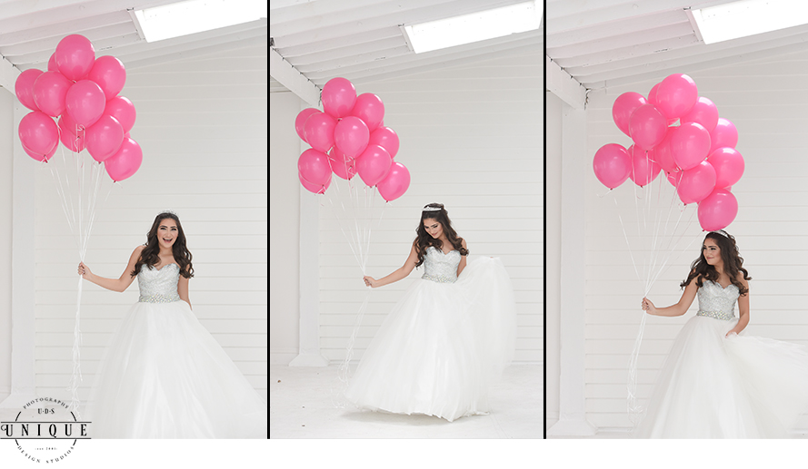 Quince-15s photoshoot-fifteens-fifteens photoshoot-quinceanera-quinceanera shoot-UDS-Unique Design Studios-UDS photo-2