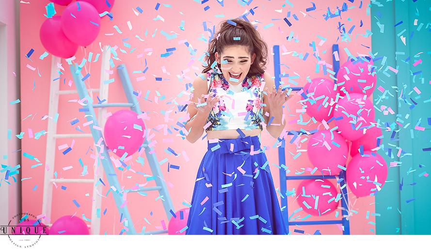 Quince-15s photoshoot-fifteens-fifteens photoshoot-quinceanera-quinceanera shoot-UDS-Unique Design Studios-UDS photo-3