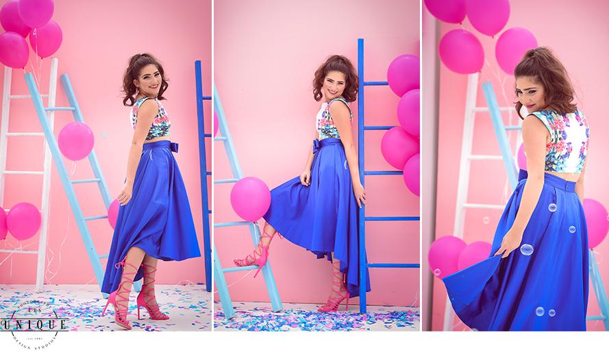Quince-15s photoshoot-fifteens-fifteens photoshoot-quinceanera-quinceanera shoot-UDS-Unique Design Studios-UDS photo-5
