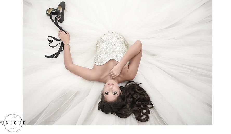 Quinces & Sweet 16 Photography   Miami Quinces Photographer