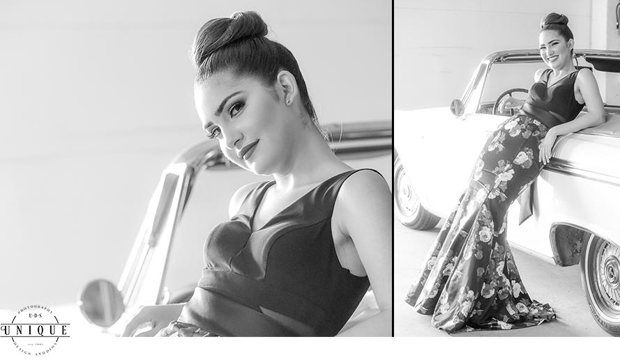 Quince-15s photoshoot-fifteens-fifteens photoshoot-quinceanera-quinceanera shoot-UDS-Unique Design Studios-UDS photo-8