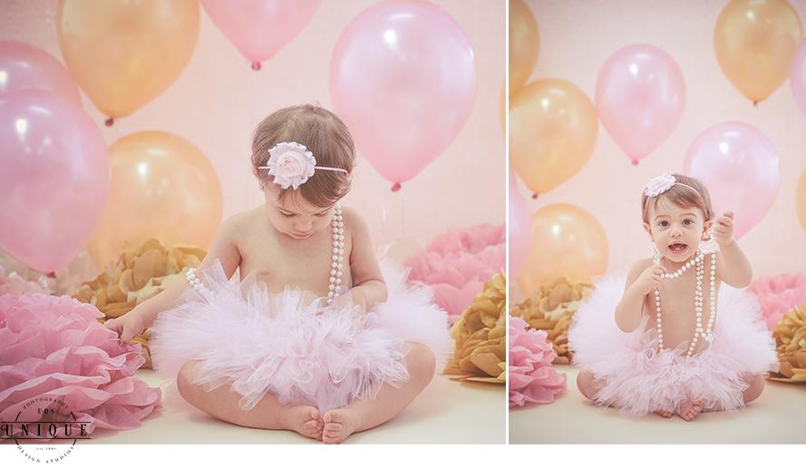 children-photoshoot-children-photoshoot-uds-unique-design-studios-uds-photo-10
