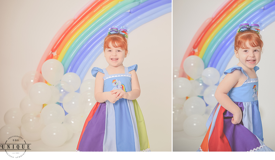 children-photoshoot-children-photoshoot-uds-unique-design-studios-uds-photo-2
