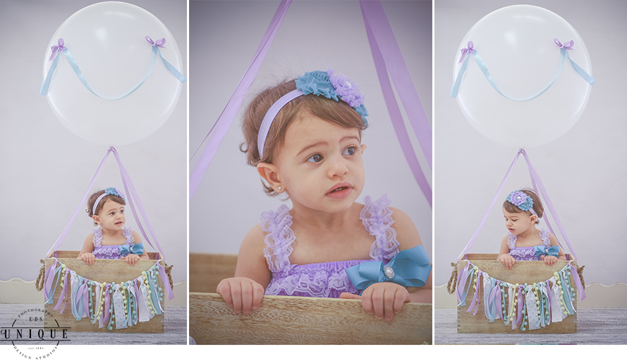 children-photoshoot-children-photoshoot-uds-unique-design-studios-uds-photo-3