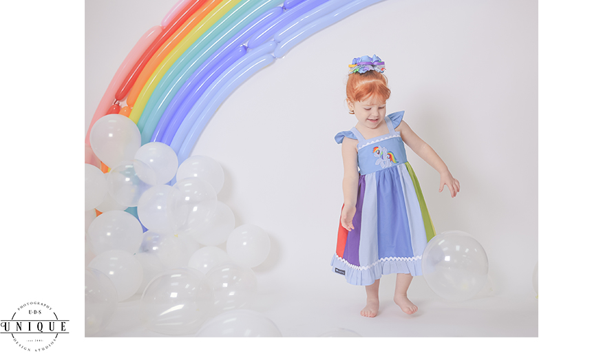 children-photoshoot-children-photoshoot-uds-unique-design-studios-uds-photo-4