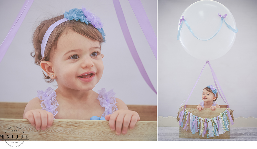children-photoshoot-children-photoshoot-uds-unique-design-studios-uds-photo-5