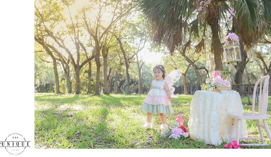 children-photoshoot-children-photoshoot-uds-unique-design-studios-uds-photo-6