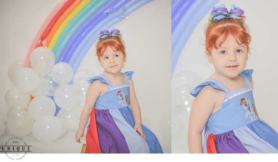 children-photoshoot-children-photoshoot-uds-unique-design-studios-uds-photo-7
