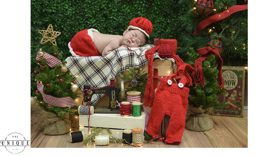 miami-newborn-photographers-newborn-photography-newborns-uds-photo-pinecrest-photographers-palmetto-bay-photographer-1