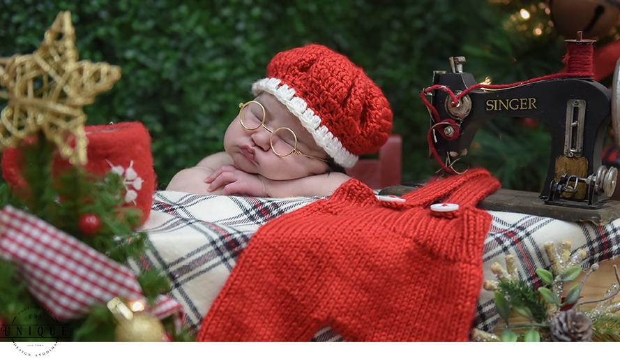 miami-newborn-photographers-newborn-photography-newborns-uds-photo-pinecrest-photographers-palmetto-bay-photographer-2