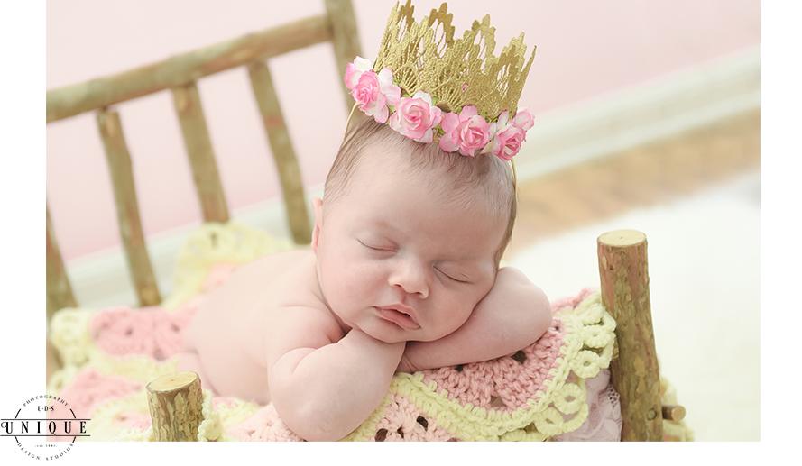 miami-newborn-photographers-newborn-photography-newborns-uds-photo-pinecrest-photographers-palmetto-bay-photographer-3