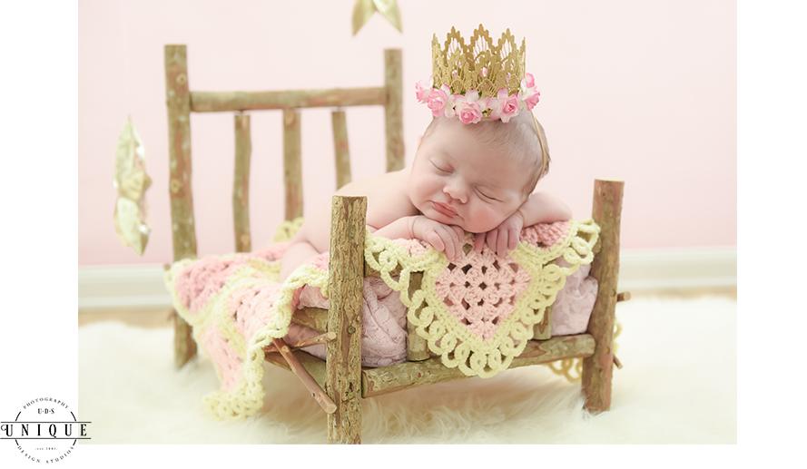 miami-newborn-photographers-newborn-photography-newborns-uds-photo-pinecrest-photographers-palmetto-bay-photographer-4