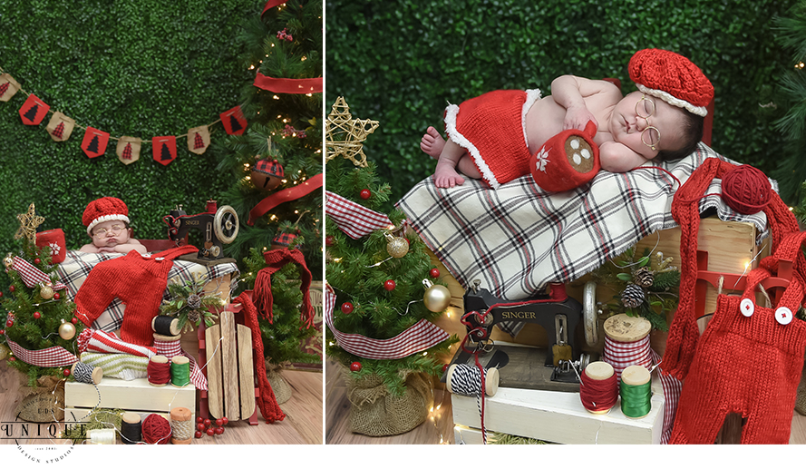 miami-newborn-photographers-newborn-photography-newborns-uds-photo-pinecrest-photographers-palmetto-bay-photographer-5