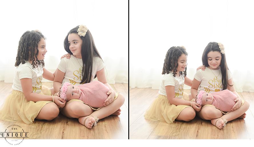 miami-newborn-photographers-newborn-photography-newborns-uds-photo-pinecrest-photographers-palmetto-bay-photographer-6