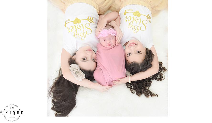 miami-newborn-photographers-newborn-photography-newborns-uds-photo-pinecrest-photographers-palmetto-bay-photographer-7