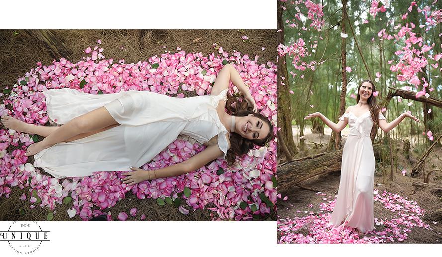 MIAMI QUINCES-MIAMI QUINCE PHOTOGRAPHERS-MIAMI QUINCE PHOTOGRAPHY-UDS PHOTO-UDS-UNIQUE-SWEET SIXTEEN-13
