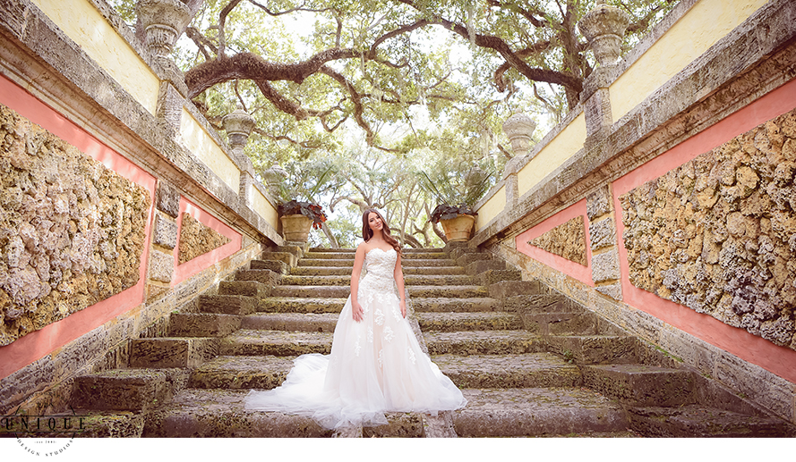 MIAMI QUINCES-MIAMI QUINCE PHOTOGRAPHERS-MIAMI QUINCE PHOTOGRAPHY-UDS PHOTO-UDS-UNIQUE-SWEET SIXTEEN-17
