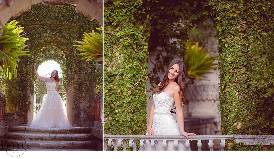 MIAMI QUINCES-MIAMI QUINCE PHOTOGRAPHERS-MIAMI QUINCE PHOTOGRAPHY-UDS PHOTO-UDS-UNIQUE-SWEET SIXTEEN-25
