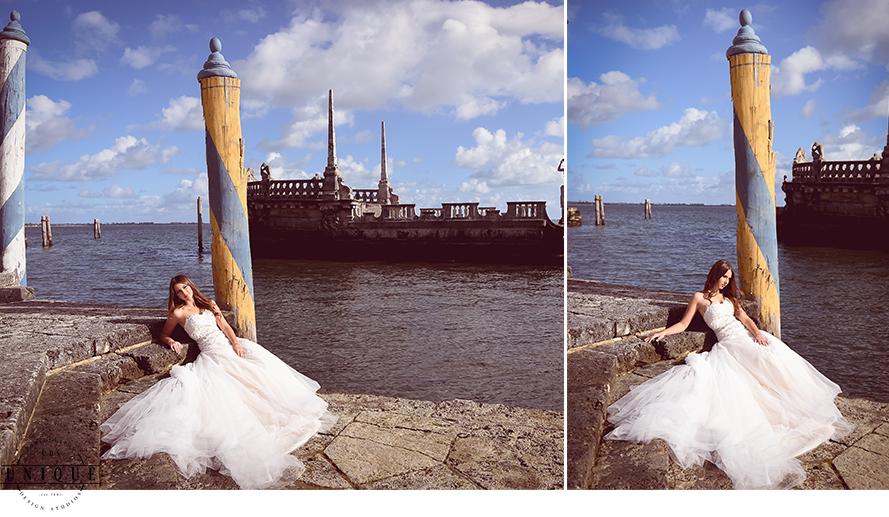 MIAMI QUINCES-MIAMI QUINCE PHOTOGRAPHERS-MIAMI QUINCE PHOTOGRAPHY-UDS PHOTO-UDS-UNIQUE-SWEET SIXTEEN-29