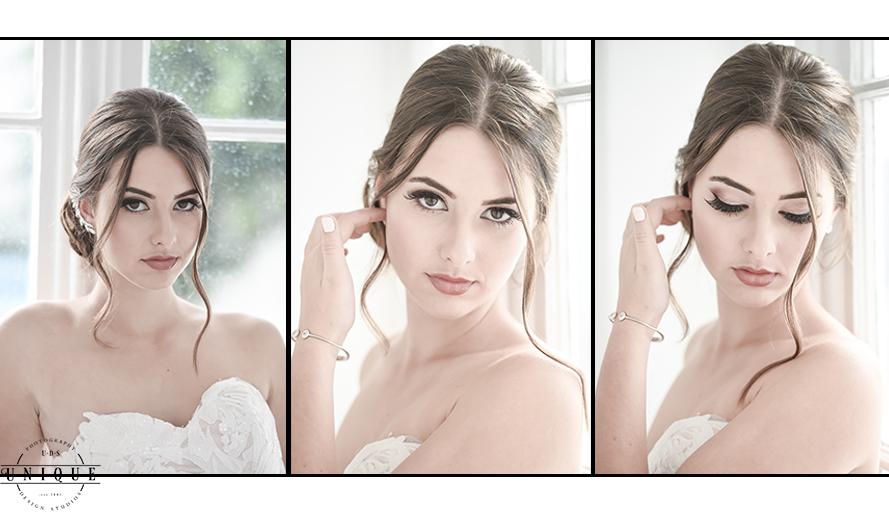 MIAMI QUINCES-MIAMI QUINCE PHOTOGRAPHERS-MIAMI QUINCE PHOTOGRAPHY-UDS PHOTO-UDS-UNIQUE-SWEET SIXTEEN-37