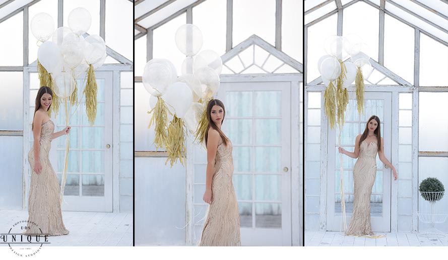 MIAMI QUINCES-MIAMI QUINCE PHOTOGRAPHERS-MIAMI QUINCE PHOTOGRAPHY-UDS PHOTO-UDS-UNIQUE-SWEET SIXTEEN-40