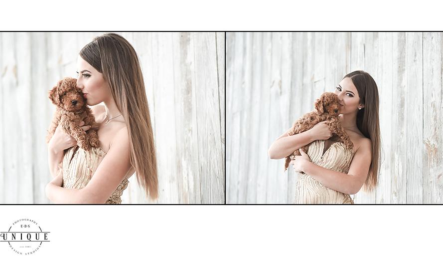 MIAMI QUINCES-MIAMI QUINCE PHOTOGRAPHERS-MIAMI QUINCE PHOTOGRAPHY-UDS PHOTO-UDS-UNIQUE-SWEET SIXTEEN-49
