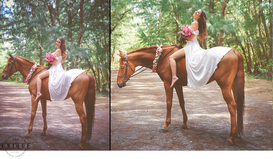 MIAMI QUINCES-MIAMI QUINCE PHOTOGRAPHERS-MIAMI QUINCE PHOTOGRAPHY-UDS PHOTO-UDS-UNIQUE-SWEET SIXTEEN-8