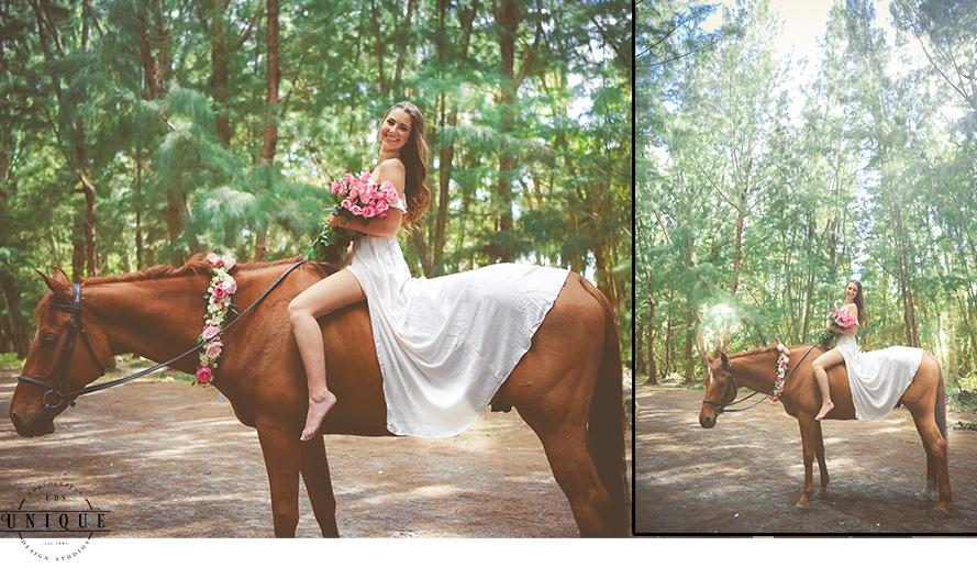 MIAMI QUINCES-MIAMI QUINCE PHOTOGRAPHERS-MIAMI QUINCE PHOTOGRAPHY-UDS PHOTO-UDS-UNIQUE-SWEET SIXTEEN-9