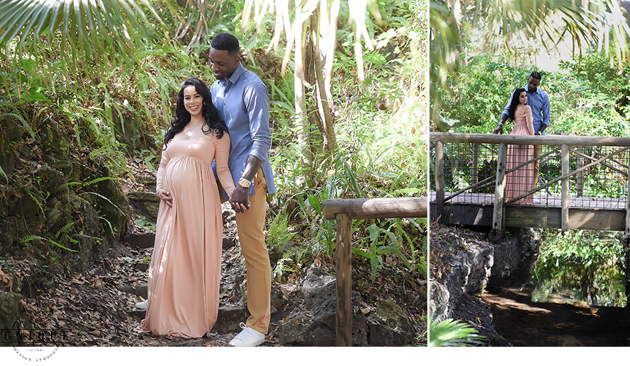 maternity blog-expecting-pregnancy-preggo-mommy to be-mommy-uds photo- 14
