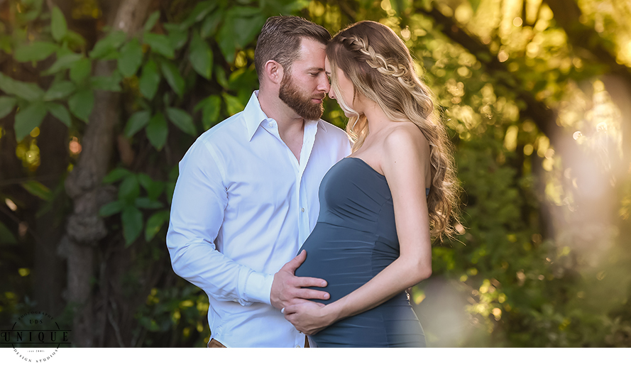 maternity blog-expecting-pregnancy-preggo-mommy to be-mommy-uds photo-2