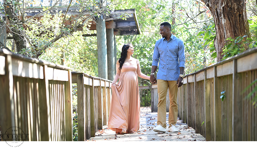 maternity blog-expecting-pregnancy-preggo-mommy to be-mommy-uds photo- 2