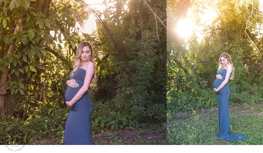maternity blog-expecting-pregnancy-preggo-mommy to be-mommy-uds photo-3