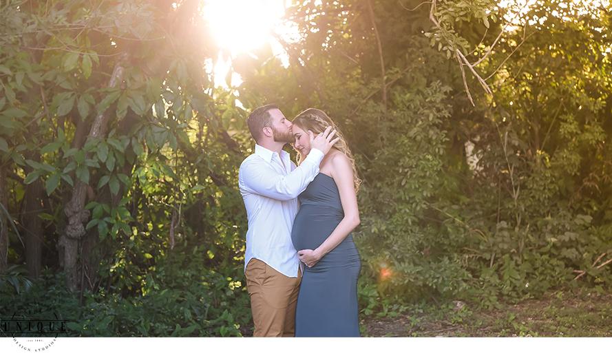 maternity blog-expecting-pregnancy-preggo-mommy to be-mommy-uds photo-4