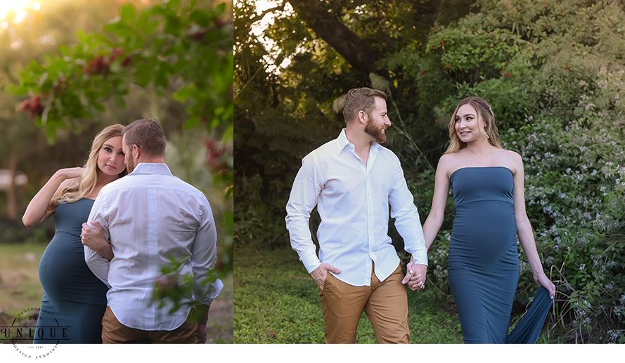 maternity blog-expecting-pregnancy-preggo-mommy to be-mommy-uds photo-5