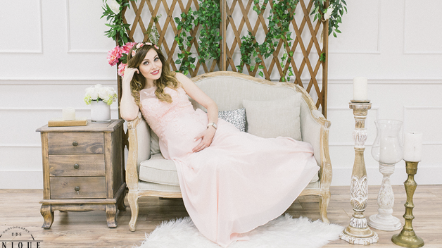 Maternity Photography | Miami Maternity Photographer
