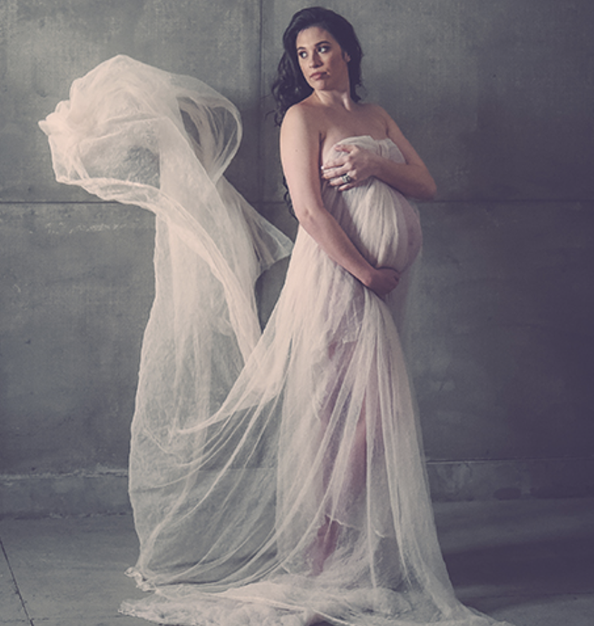 Maternity Photography   Miami Maternity Photographer