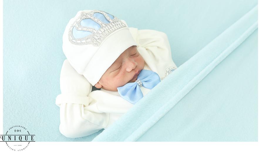 Newborn Photographer   Miami Newborn Photography