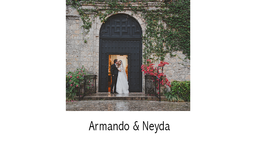 Armando & Neyda   Wedding Photographer   The Ritz Carlton   Key Biscayne, FL