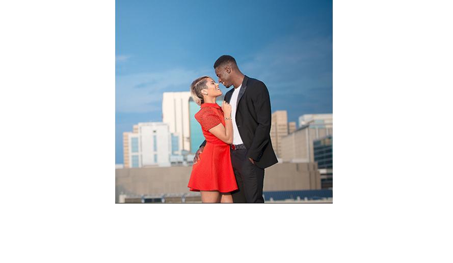 Engagement Photography   Miami Engagement Photographer