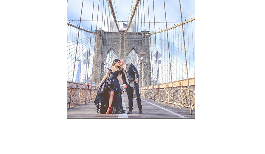 Engagement Photography | Miami Engagement Photographer