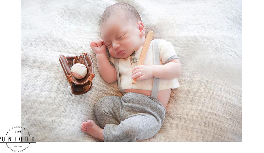 Newborn Photographer | Miami Newborn Photography