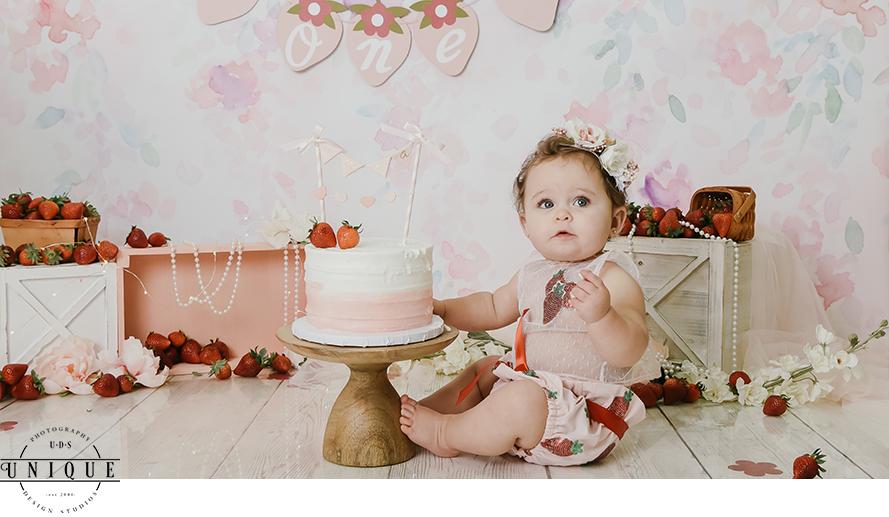 Miami Children Photography | Children & Family Photographer