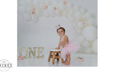 Miami Children Photography | Children & Family Photographer