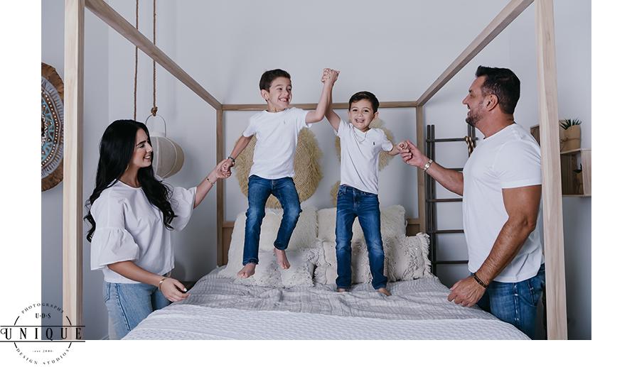 Miami Family Photography | Children & Family Photographer
