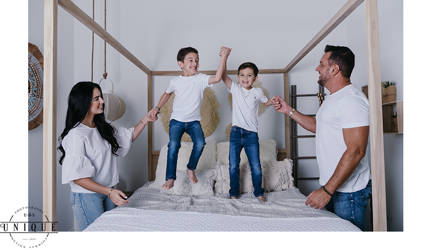 Miami Family Photography   Children & Family Photographer
