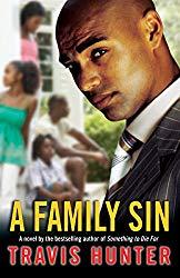 A Family Sin: A Novel