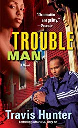Trouble Man – Kindle Edition